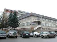 BORȘA - Scandal violent între clanul Buric și clanul Horinca în incinta Spitalului de Recuperare din Borșa