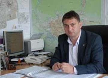 BREAKING NEWS: CITY MANAGERUL municipiului Baia Mare, VASILE BARBUL, este acuzat că a prejudiciat orașul cu milioane de euro!