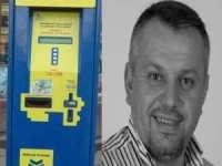 """BREAKING NEWS! - Comunicat oficial al DNA: Ovidiu Nemeș a fost scos de sub urmărire penală, fiind declarat nevinovat în dosarul """"Parcometrele"""""""
