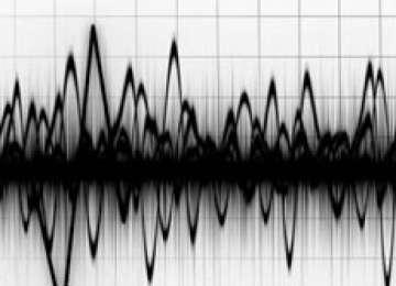 BREAKING NEWS - Cutremur puternic în Vrancea, estimat la 5,8 grade, resimţit şi în Bucureşti