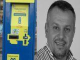 """Breaking News – La câteva zile de la prima condamnare, Ovidiu Nemeș este condamnat pentru a doua oară la închisoare: 2 ani și 6 luni în dosarul """"Parcometrele"""""""