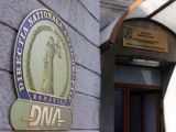 BREAKING NEWS - Nouă foşti sau actuali miniştri, cercetaţi de DNA în dosarul licenţelor Microsoft