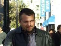 """Breaking News - Ovidiu Nemeș condamnat la închisoare 1 an și 6 luni în dosarul """"Avocații"""""""