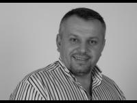 BREAKING NEWS - Ovidiu Nemeș este anchetat de DNA pentru mai multe infracțiuni
