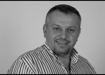 BREAKING NEWS! Primarul Ovidiu Nemeș, acuzat de presa centrală că în tinerețe a furat în Franța!
