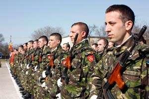 BREAKING NEWS: România se pregătește de război. Recrutarea tinerilor până la vârsta de 35 de ani este obligatorie