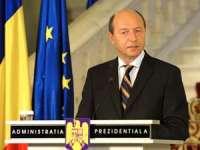 BREAKING NEWS - Traian Băsescu NU VA SEMNA acordul cu FMI