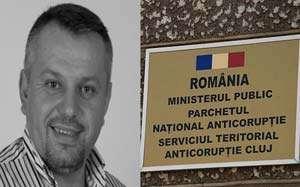 BREAKING NEWS - Un nou dosar penal instrumentat de DNA pe numele lui Ovidiu Nemeș: AVOCAȚII 2