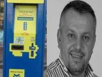 """BREKING NEWS - Comunicat oficial al DNA: primarul Ovidiu Nemeș trimis în judecată în dosarul """"Parcometrele"""""""