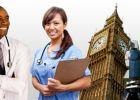 BREXIT - Cetățenii din statele UE vor avea nevoie de documente speciale pentru a locui și munci în Marea Britanie