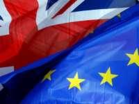 Brexit: Electoratul britanic ar vota acum să rămână în UE