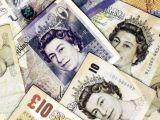 BREXIT: Lira sterlină se depreciază și ajunge la cel mai scăzut nivel de după 1985