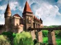 Britanicii dornici de aventură, cultură și istorie vin în România