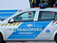 BUDAPESTA: Bombă descoperită într-un autocar plin cu pasageri care circula pe ruta Praga-Varna