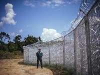 BUDAPESTA: Gardul de la granița cu Serbia ar putea opri 250.000-300.000 de imigranți până la finalul anului