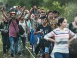Budapesta va respinge cererile altor state membre UE de retrimitere a migranților în Ungaria