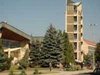 Buget mai mare în 2017 pentru Consiliul Județean Maramureș