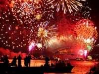 Bugetarii vor avea parte de încă două zile libere, între sărbătorile de iarnă