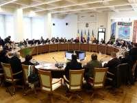 Bugetul Maramureșului pentru 2017 urmează să fie supus la vot