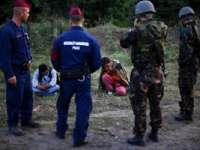 Bulgaria: Afgan împușcat mortal la granița cu Turcia