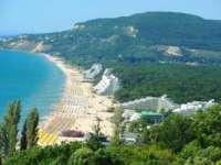 Bulgaria așteaptă numeroși turiști români de Sărbătorile Pascale
