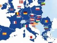 Bulgaria preia președinția UE de la 1 ianuarie 2018