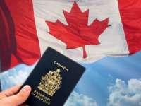 Bulgaria va pregăti o foaie de parcurs privind liberalizarea vizelor cu Canada