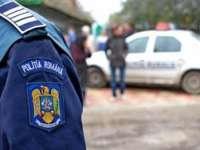 Bunuri confiscate și permise de conducere reținute ieri de polițiștii maramureșeni