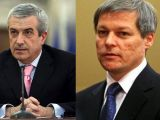 C. P. Tăriceanu cere să se ancheteze cum a fost numit Cabinetul Cioloş după Colectiv