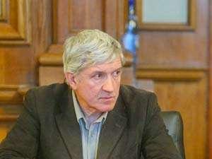 CAB începe judecarea lui Mircea Diaconu, acuzat de conflict de interese