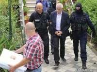 CAB: Sorin Oprescu va fi plasat în arest la domiciliu