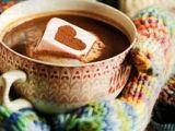 Cacaua și ceaiul verde protejează împotriva unor complicații asociate diabetului