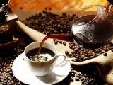 Cafeaua este un antidot pentru ochii obosiți