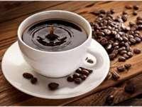 Cafeaua la filtru este mai sănătoasă decât cea pregătită la ibric