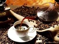 Cafeaua poate preveni deteriorarea vederii