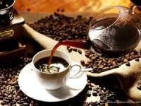 Cafeaua te salvează de la sinucidere, dar îţi inhibă creativitatea