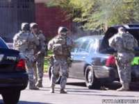 California: Cei doi suspecți în urma atacului armat comis miercuri au fost identificați