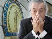 Călin Popescu Tăriceanu, judecat în dosarul retrocedărilor ilegale