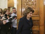Camera Deputaţilor a respins ridicarea imunităţii Rovanei Plumb, cerută de DNA