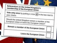 Cameron: Referendumul britanic asupra UE este foarte strâns