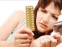 """Campanie de prevenție a bolilor cu transmitere sexuală """"Eu am ales sănătatea"""""""