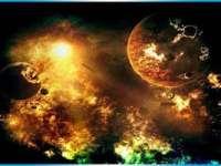 """CÂND VINE SFÂRŞITUL LUMII? – Anunţul astronomilor despre """"Marea Ruptură a Universului"""""""