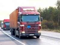 Canicula aduce restricții de circulație pe drumurile naționale și autostrăzi și limitări de viteză în circulația trenurilor