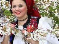 Cântăreaţa Cornelia Rednic a slabit 33 de kg iar acum se consideră urâtă