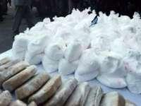 CAPTURĂ: 30 de kilograme de cocaină, descoperită de anchetatori la Constanța