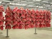 Carnea de porc se scumpește cu 20%