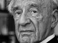 Carte de condoleanțe, deschisă de Primăria Sighetu Marmației în memoria lui Elie Wiesel