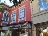 Casa pierdută de Klaus Iohannis în Justiție revine foștilor proprietari