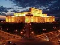 Casa Poporului, pe lista celor mai UIMITOARE clădiri din lume