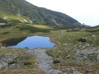 Cascada Cailor şi Pietrosul Rodnei, destinaţiile preferate ale turiștilor străini în Maramureş